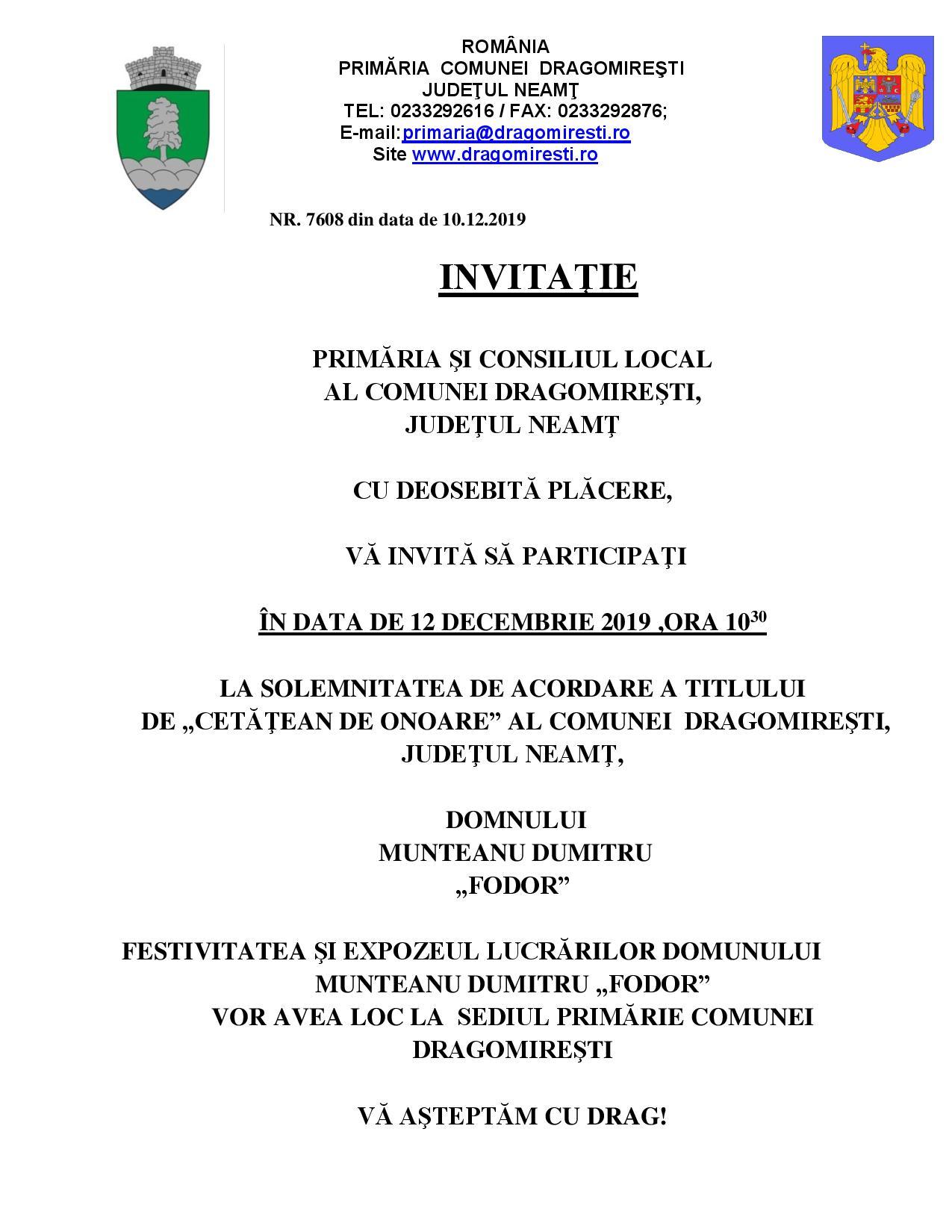 Invitatie 12.12.2019-page-001