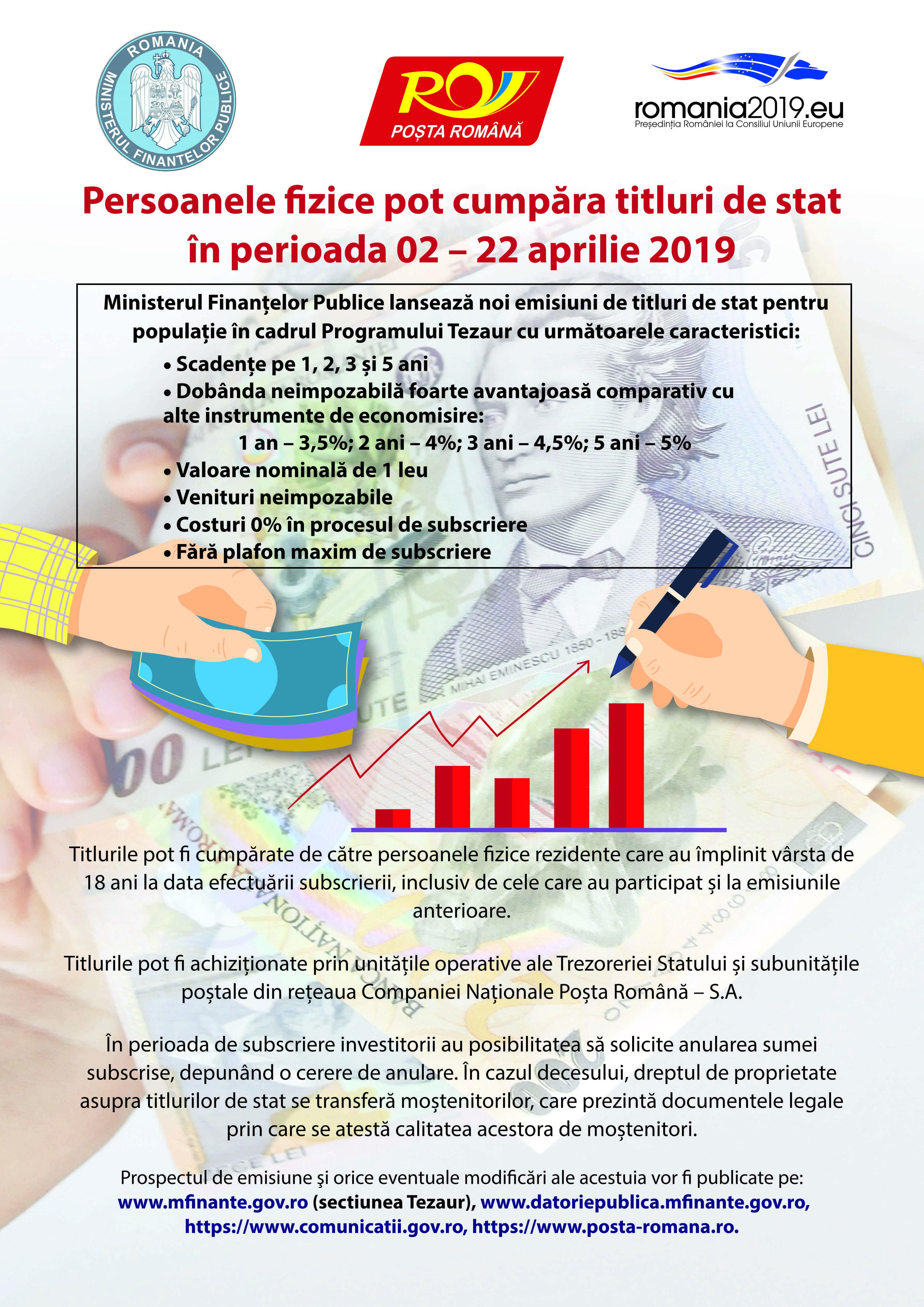 afis promovare titluri de stat A3 -  aprilie 2019 v2