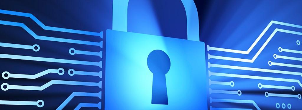 data-privacy-01