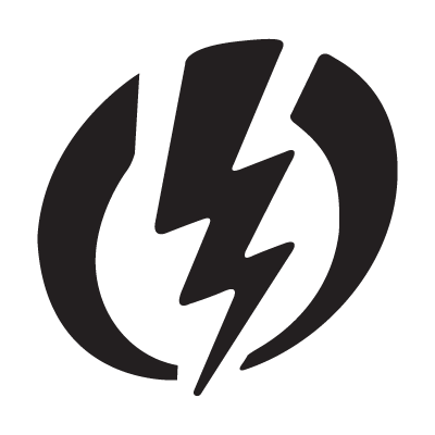 electric-logo-vector-400x400