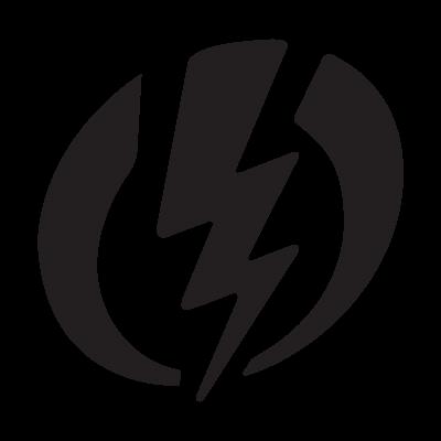 electric-logo-vector-400x400