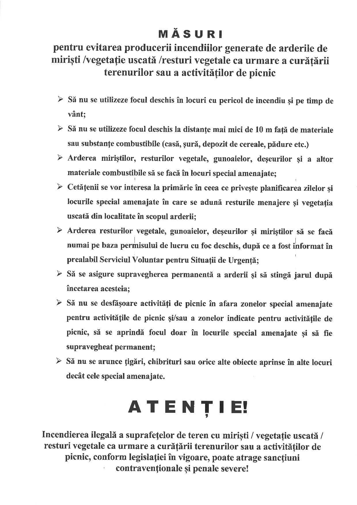 primarii arderi vegetatie-site-page-001